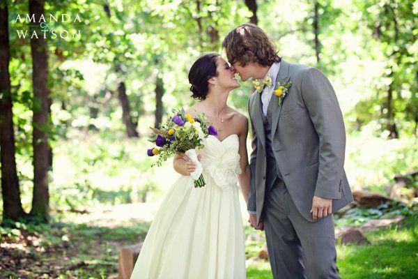Tmx 1322886257697 255127188611264524972100001282999154540561114845n Tulsa wedding dress