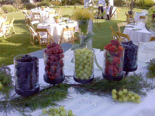 FruitCollage
