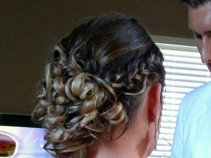 Tmx 1451884682931 12347926102055384908827279034495514191483388n Gloucester, VA wedding beauty