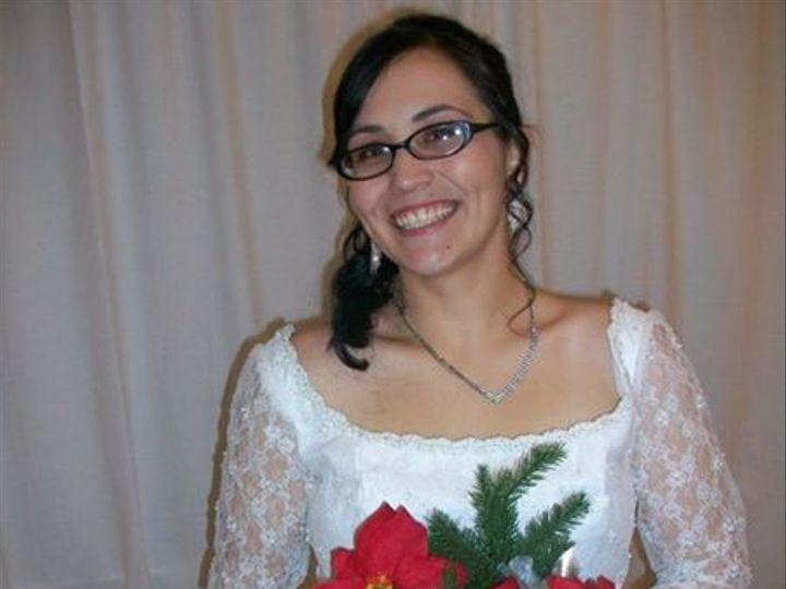 Tmx 1451885271717 177079102314503 Gloucester, VA wedding beauty