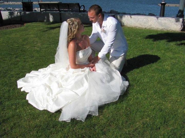 Tmx 1451885275763 388988527790225 Gloucester, VA wedding beauty