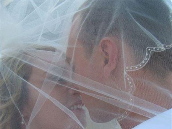 Tmx 1451885280990 388988761123535 Gloucester, VA wedding beauty