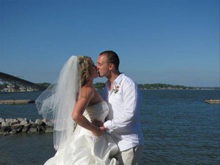 Tmx 1451885285586 388988844456860 Gloucester, VA wedding beauty