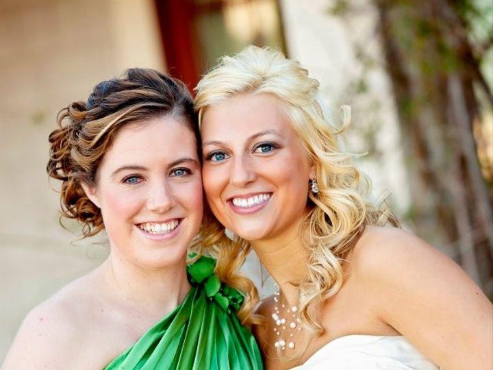 Tmx 1451938179786 Melanie2 Gloucester, VA wedding beauty