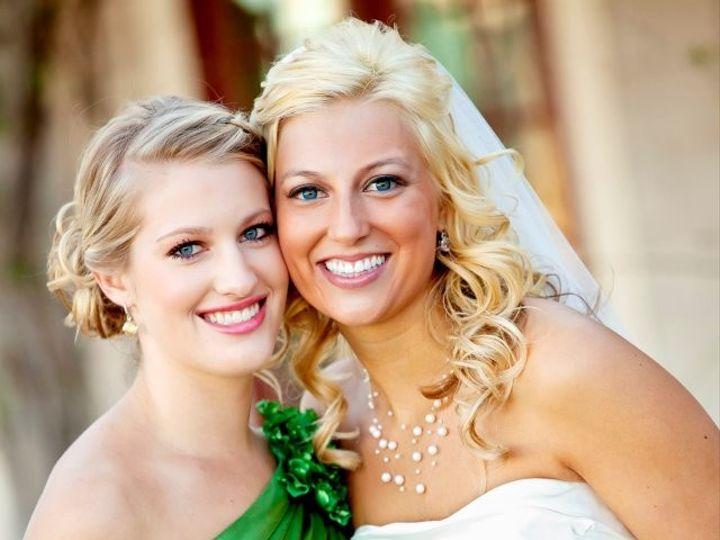 Tmx 1451938190639 Melanie4 Gloucester, VA wedding beauty