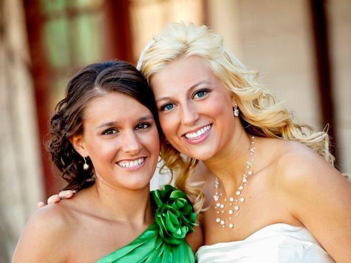 Tmx 1451938195896 Melanie5 Gloucester, VA wedding beauty