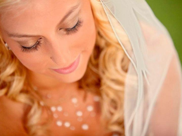 Tmx 1451938206711 Melanie8 Gloucester, VA wedding beauty