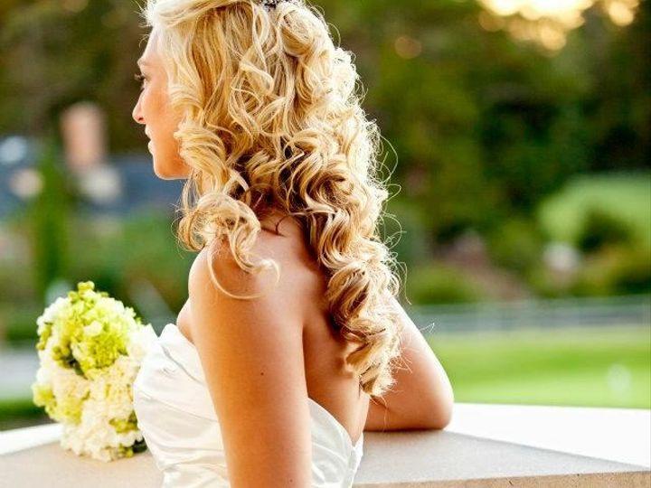 Tmx 1451938780841 Img7789 Gloucester, VA wedding beauty