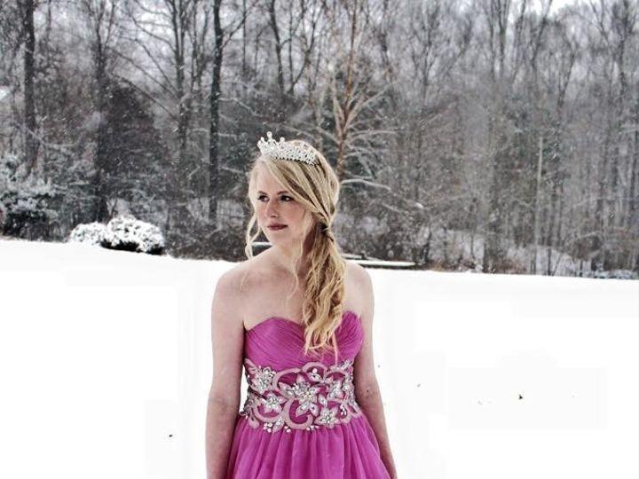 Tmx 1453514594614 1251049116757689360152785691604246711569426n Gloucester, VA wedding beauty