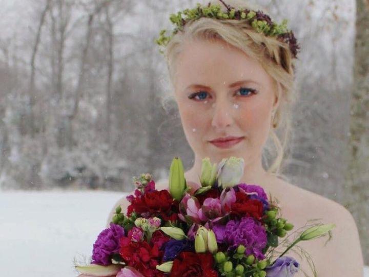 Tmx 1453514602243 1252296716757689793486074891952337767716293n Gloucester, VA wedding beauty