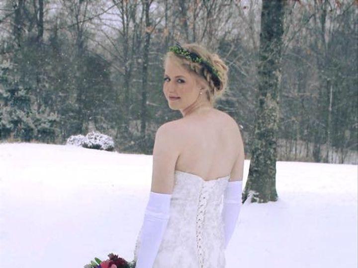 Tmx 1453514609357 1255263316757780926810298051472929535387068n 1 Gloucester, VA wedding beauty