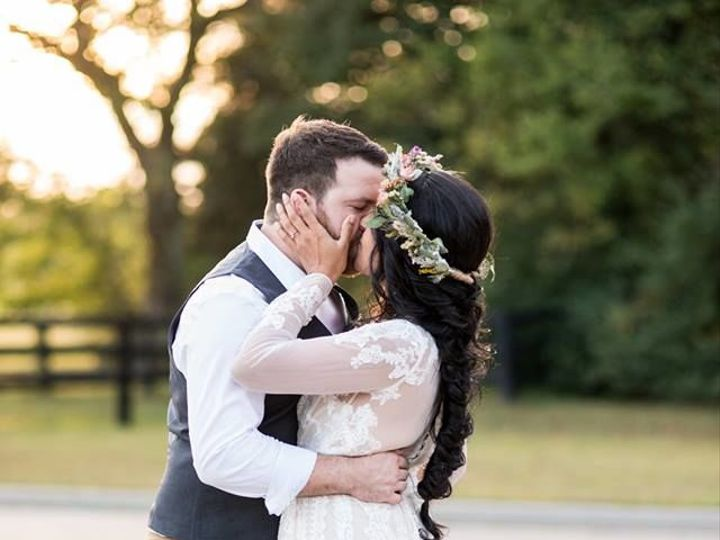 Tmx 1518809822 027461570e2a8e1f 1518809821 4867f68fe2ac2a25 1518809820763 4 Sabrihair3 Gloucester, VA wedding beauty