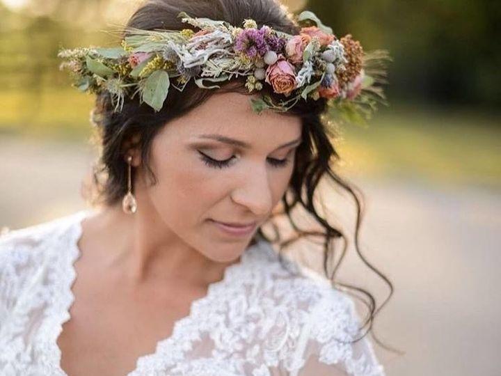 Tmx 1518809822 319d5b39d01288b9 1518809821 Aadd8130569931a0 1518809820762 3 Sabrihair2 Gloucester, VA wedding beauty
