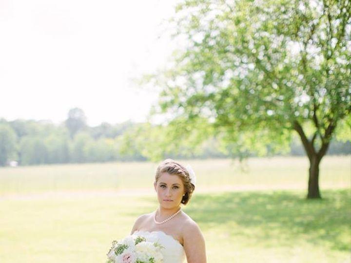 Tmx Hairc 51 905654 1567011030 Gloucester, VA wedding beauty
