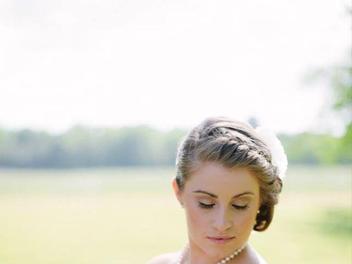 Tmx Haird 51 905654 1567010442 Gloucester, VA wedding beauty