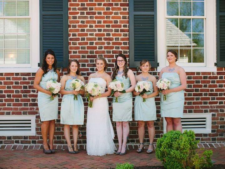 Tmx Hairr 51 905654 1567010458 Gloucester, VA wedding beauty