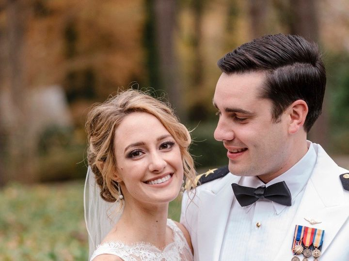 Tmx Img 2512 51 905654 1567012298 Gloucester, VA wedding beauty