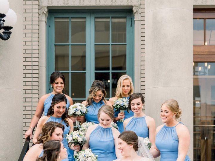 Tmx Img 2515 51 905654 1567012324 Gloucester, VA wedding beauty