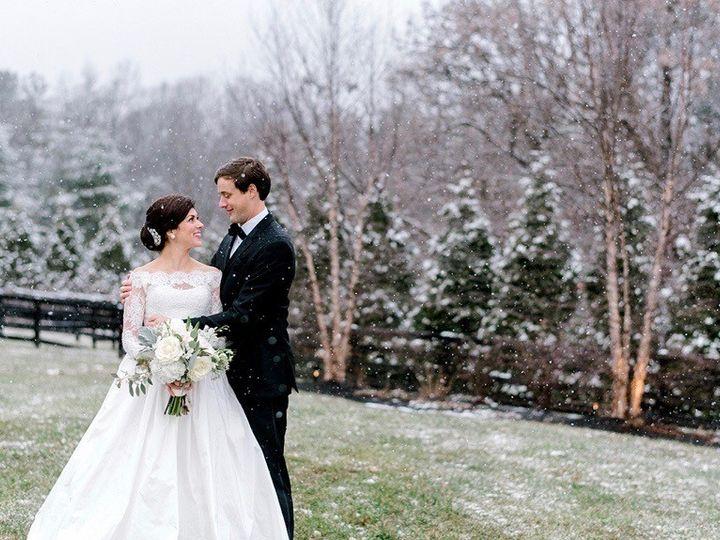 Tmx Img 2518 51 905654 1567012327 Gloucester, VA wedding beauty