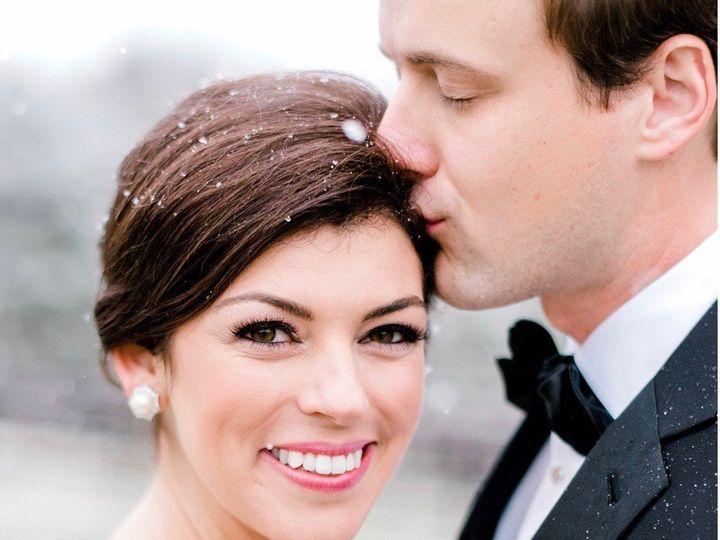 Tmx Img 2520 51 905654 1567012329 Gloucester, VA wedding beauty