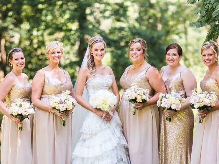 Tmx Img 3720 51 905654 1567012197 Gloucester, VA wedding beauty