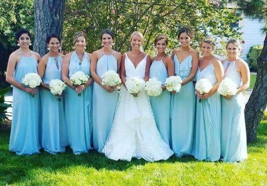 Tmx Img 6160 51 905654 1567012197 Gloucester, VA wedding beauty