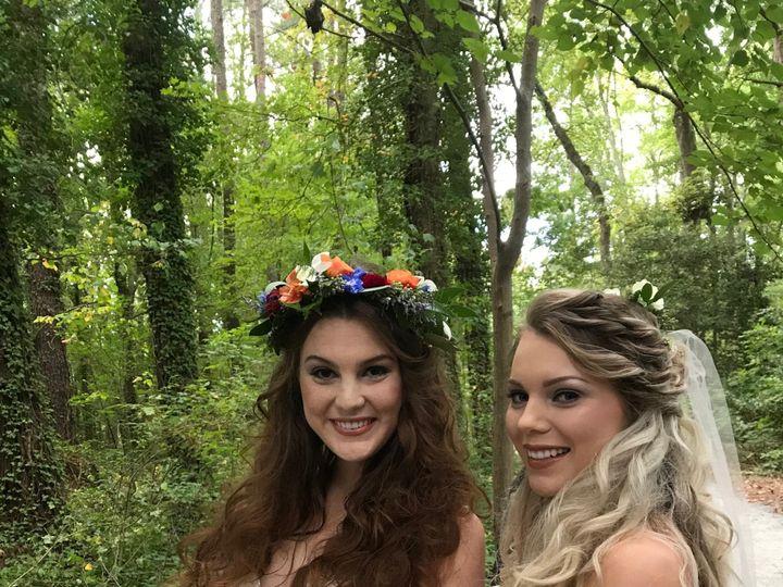 Tmx Img 6403 51 905654 1567011759 Gloucester, VA wedding beauty