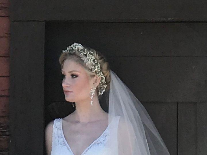 Tmx Img 7050 51 905654 1567011752 Gloucester, VA wedding beauty