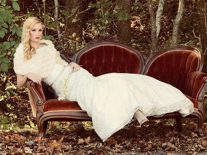 Tmx Img 7096 51 905654 1567011744 Gloucester, VA wedding beauty
