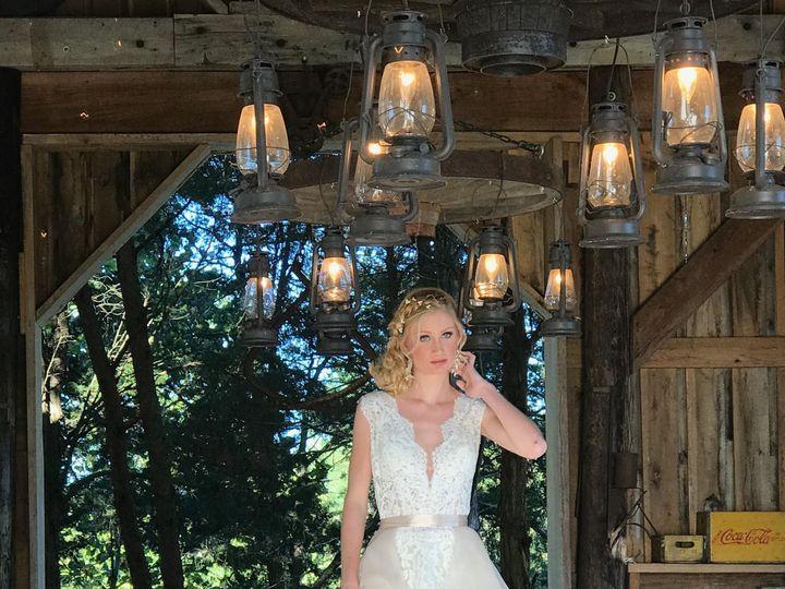 Tmx Img 7150 51 905654 1567012298 Gloucester, VA wedding beauty
