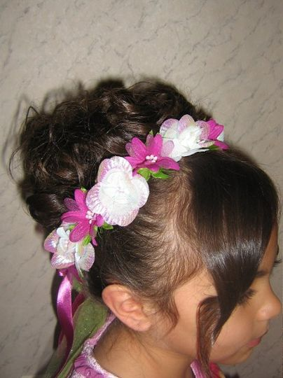 morecweddinghair013