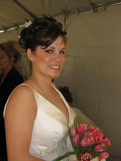 bridalshowJan 2007025