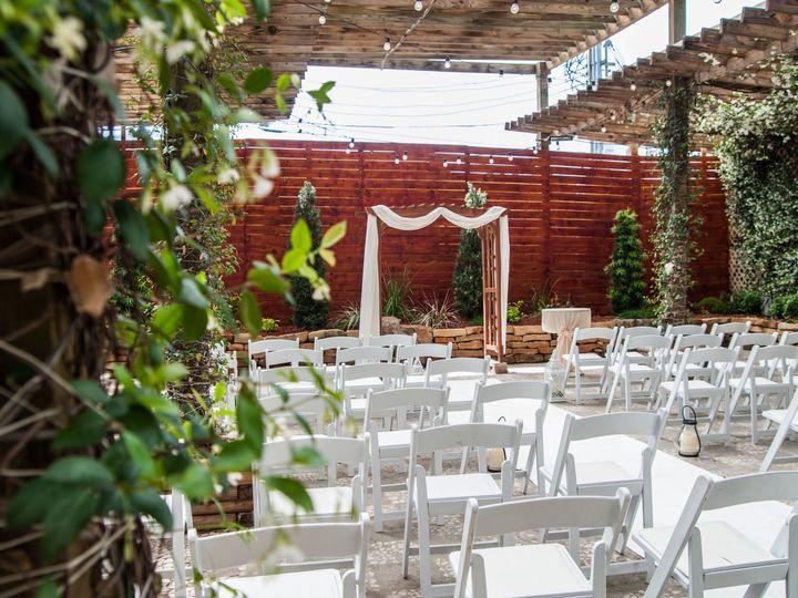 Tmx 1523837951 9a08635bfadd49ee 1523837949 580db0126110e2de 1523837964178 3 Garden  2  Houston, TX wedding venue