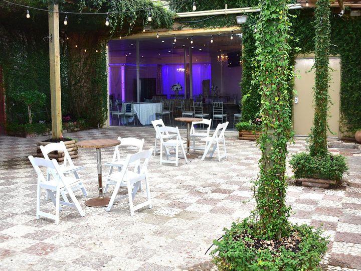 Tmx Garden 3 51 445654 159181561381183 Houston, TX wedding venue