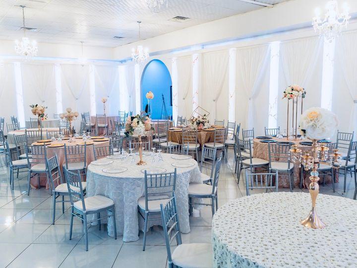Tmx Hg1 Seating Area 51 445654 158171158343075 Houston, TX wedding venue