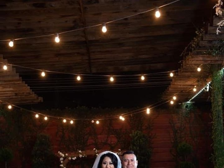 Tmx Img 1707 51 445654 159181560489954 Houston, TX wedding venue