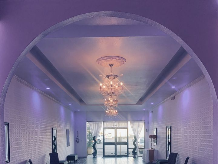 Tmx Lobby 111519 51 445654 157412126477068 Houston, TX wedding venue