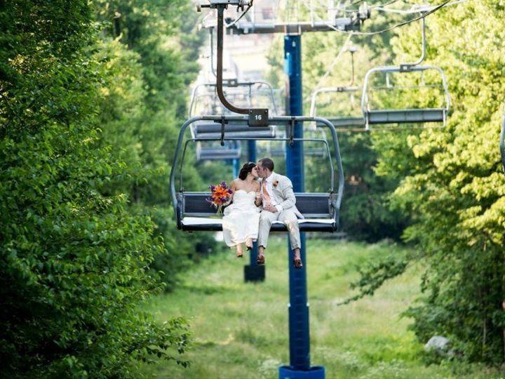 Tmx 1347419497258 Marisaandmarcpic2 Wakefield, MA wedding videography