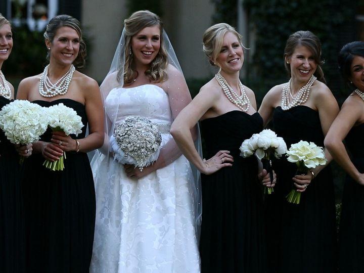 Tmx 1366869081663 Pix 1 Wakefield, MA wedding videography