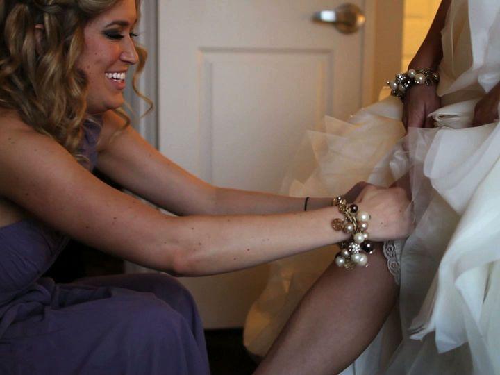 Tmx 1366869269452 Veno Garter 2 Wakefield, MA wedding videography