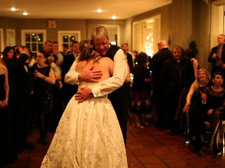 Tmx 1367350705983 Dad 4 Wakefield, MA wedding videography