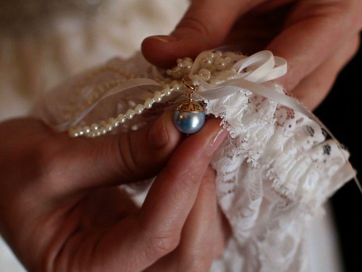 Tmx 1367350806718 Garter Wakefield, MA wedding videography
