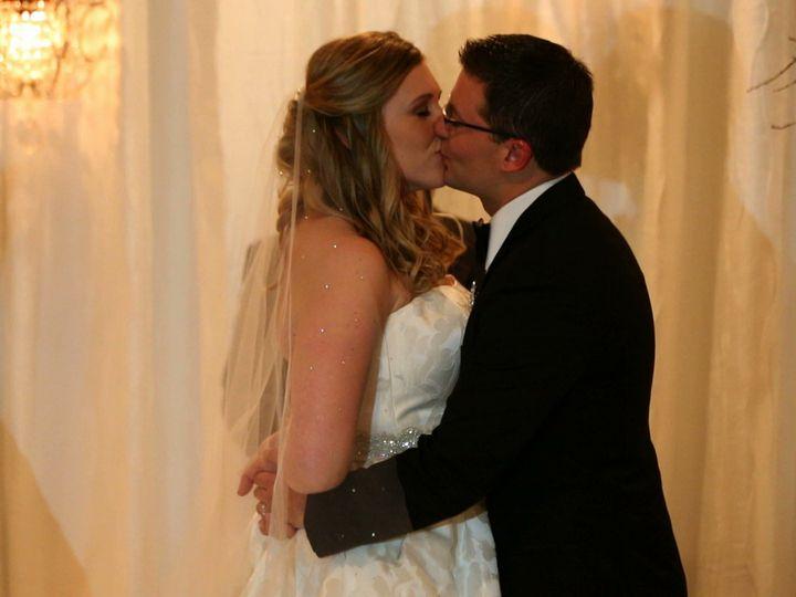 Tmx 1367350938826 Kiss2 1 Wakefield, MA wedding videography