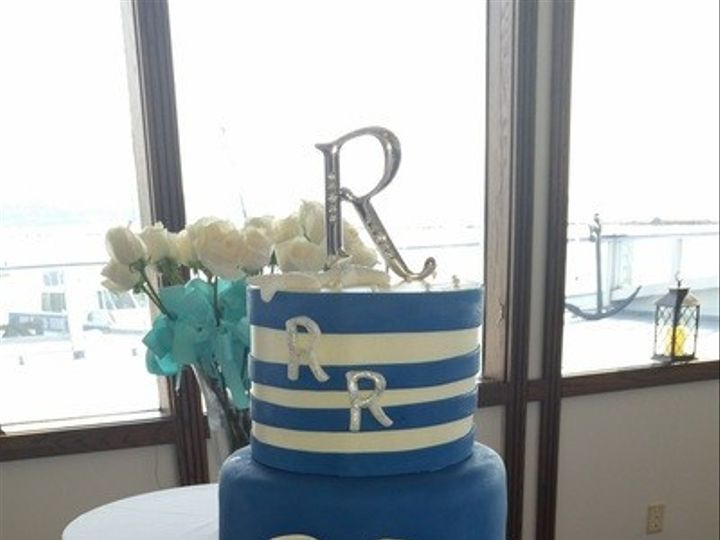 Tmx 1466701751673 Image Arlington wedding cake