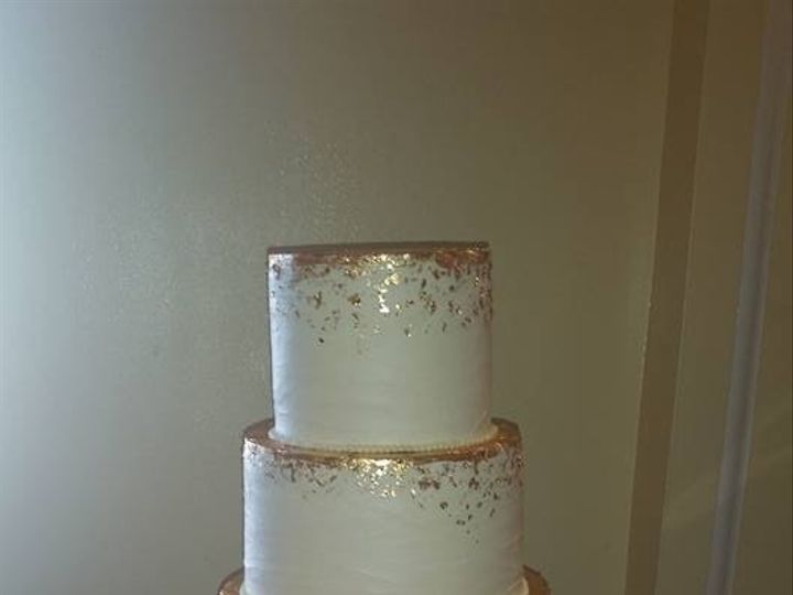 Tmx 1466701788398 Image Arlington wedding cake