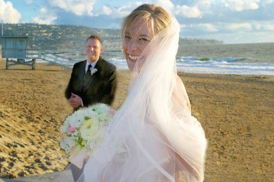 0a2d8c6d42fd60bc 1230066026587 WeddingWEB