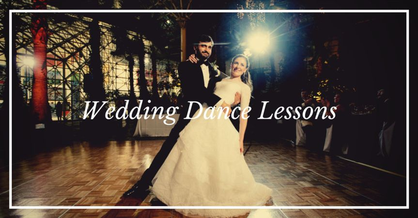 dance classes houston unique services houston tx On wedding dance lessons