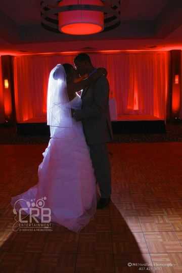 crblightingpic42orlandoweddingvenuelightin