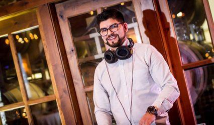 DJ enCore 1