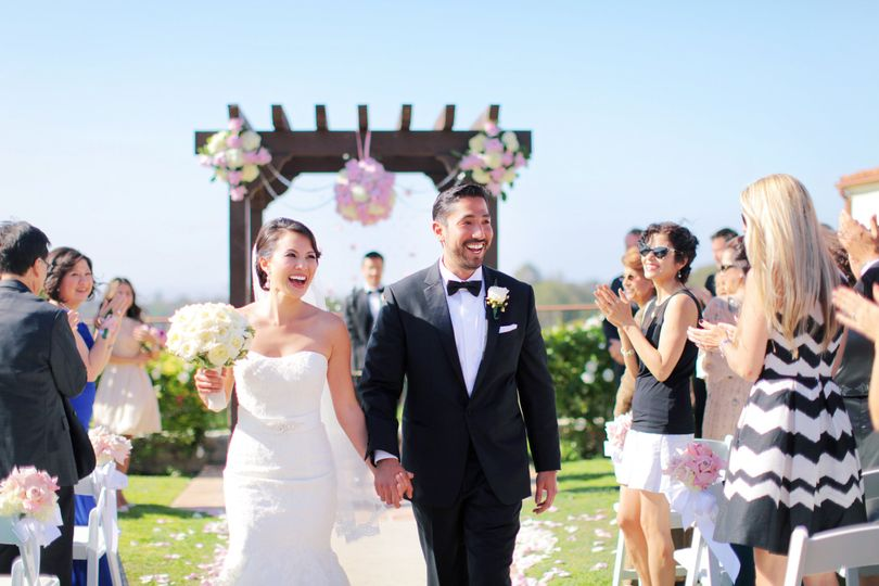 ken stephanie shinoda wedding photos pr 427 of 756 51 417654
